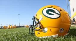 NFC Championship Betting – Green Bay Packers at San Francisco 49ers