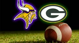Hot Betting Trends: Vikings vs. Packers Week 2
