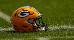 NFL Betting – Green Bay Packers Win Total