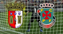 Pacos Ferreira v Braga Tips, Betting Odds - Friday 10 July