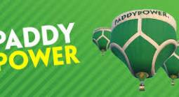 Paddy Power Restriction Countries - Can't Access Website