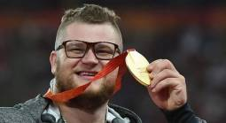 What Are The Odds to Win - Men's Hammer Throw - Athletics - Tokyo Olympics