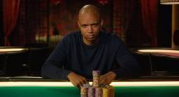 Phil Ivey Settles With Borgata?