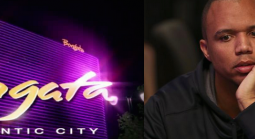 Borgata Wants Phil Ivey to Repay Back $9.6 Million Now as Lawyers Hold Up Process