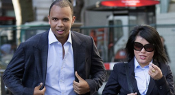 Film Based on Phil Ivey Card Counting in the Works: 'The Baccarat Queen'