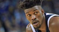 76ers Road Game Woes as Butler Trade Enhances Win Chances