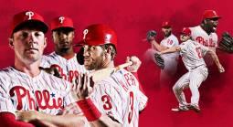 MLB Betting – Philadelphia Phillies 2020 Season Preview
