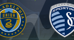 Philadelphia Union vs. Sporting Kansas City Picks, Betting Odds July 30