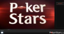 PokerStars News