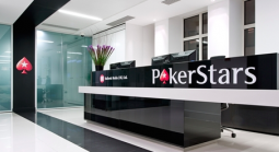 PokerStars: 'You Can Rest Assured Player Accounts, Funds Secure' After DoS Attack