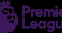 Brighton v Man City Tips, Betting Odds - Saturday 11 July