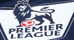 Premier League Betting Odds 18 August