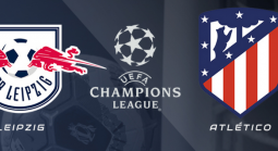 RB Leipzig vs. Atletico Madrid Tips, Betting Odds Champions League 13 August