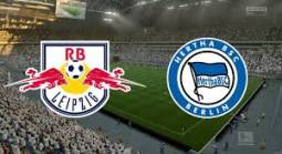 RB Leipzig vs Hertha Berlin Match Tips, Betting Odds - 27 May