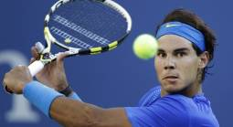 What are the Payout Odds of Rafael Nadal Winning the French Open 2019