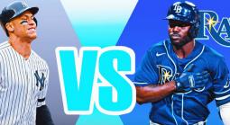 Rays vs. Yankees Betting Preview - April 17, 2021