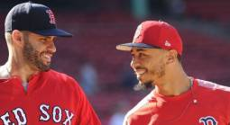 Red Sox vs. Blue Jays Free Pick - August 9