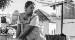 Oscars Odds to Win Best Film 2019 - Roma, Green Brook
