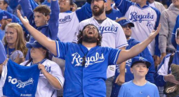 Toronto Blue Jays vs. Kansas City Royals Betting Preview - April 18, 2021
