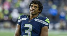 Russell Wilson Prop Bets 2019 - Pass Completions, Passing Yards, Touchdowns