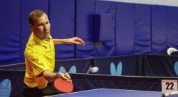 Covid-19: Russian Ping-Pong Steals the Show, Casino Employees Test Positive