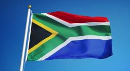 Experts Agree Proper Regulation Could be the Best Bet for South African Gambling