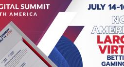 SBC Digital Summit North America Unveils Agenda and High-Profile Interview Series