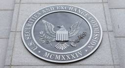 California Fintech, Founders Settle SEC Crypto Fraud Claims