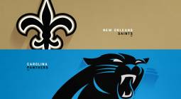 Saints vs. Panthers Week 2 Betting Line Analysis