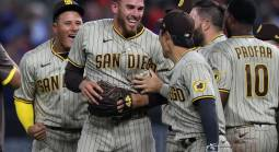 Padres vs. Pirates Betting Preview - April 14, 2021