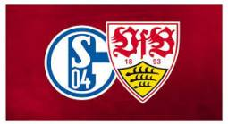 German Bundesliga Betting Odds - 30, 31 October