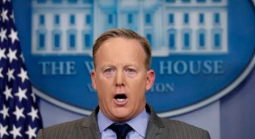 Sean Spicer The Longest Odds to Win Dancing With The Stars