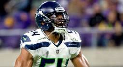 Ravens-Seahawks Betting Preview - 2019 Week 7