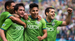 MLS Cup 2020 Odds Favorite Seattle Sounders Again