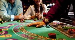 2019 Lucky Hearts Poker Open Will Feature $1 Million Guarantee