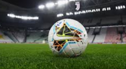 AS Roma - Hellas Verona Picks, Betting Odds - Wednesday July 15