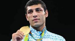 What Are The Odds - Boxing Men's Flyweight 52kg Final - Tokyo Olympics