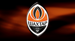 Shakhtar Donetsk - Kolos Kovalivka  Picks, Betting Odds - Wednesday 15 July