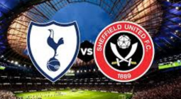 Sheffield Utd v Tottenham Match Tips, Betting Odds - Thursday 2 July