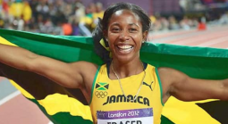 What Are The Odds to Win - Women's 100M - Track - Athletics - Tokyo Olympics