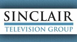 Sinclair TV, MY LVTV and VSIN Partner for Sports Betting Broadcast Television Deal