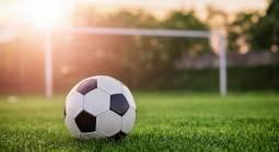 Apuestas de la Copa América 2019 - Chile vs. Uruguay - Pagos, Dónde Apostar en Línea