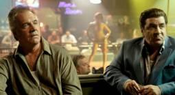 David Chase Working on 'Sopranos' Prequel Film