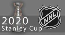 Playoffs Chances for 19 NHL Teams and Updated Stanley Cup Odds for 2020