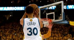 NBA Betting – NBA 3-Point Shooting Contest