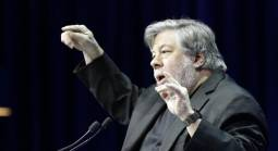 Wozniak Sues YouTube Over Bitcoin Scams, Did Twitter Employees Aid Hackers?