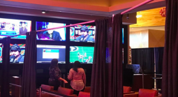 Philadelphia Sportsbook Opens for Business