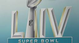 Super Bowl Betting: 'Over' Getting Hit Hard in Super Bowl LIV Betting