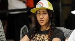 Suzie Zhao Murder Trial Delayed Until 2022: Poker Pro Burned Alive