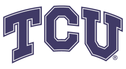 TCU Also Sees Heavy Betting Action vs. Oklahoma State